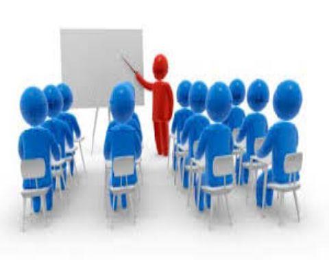 برگزاری کلاس های تقویتی-آذر